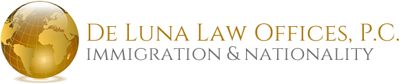 De Luna Law Offices