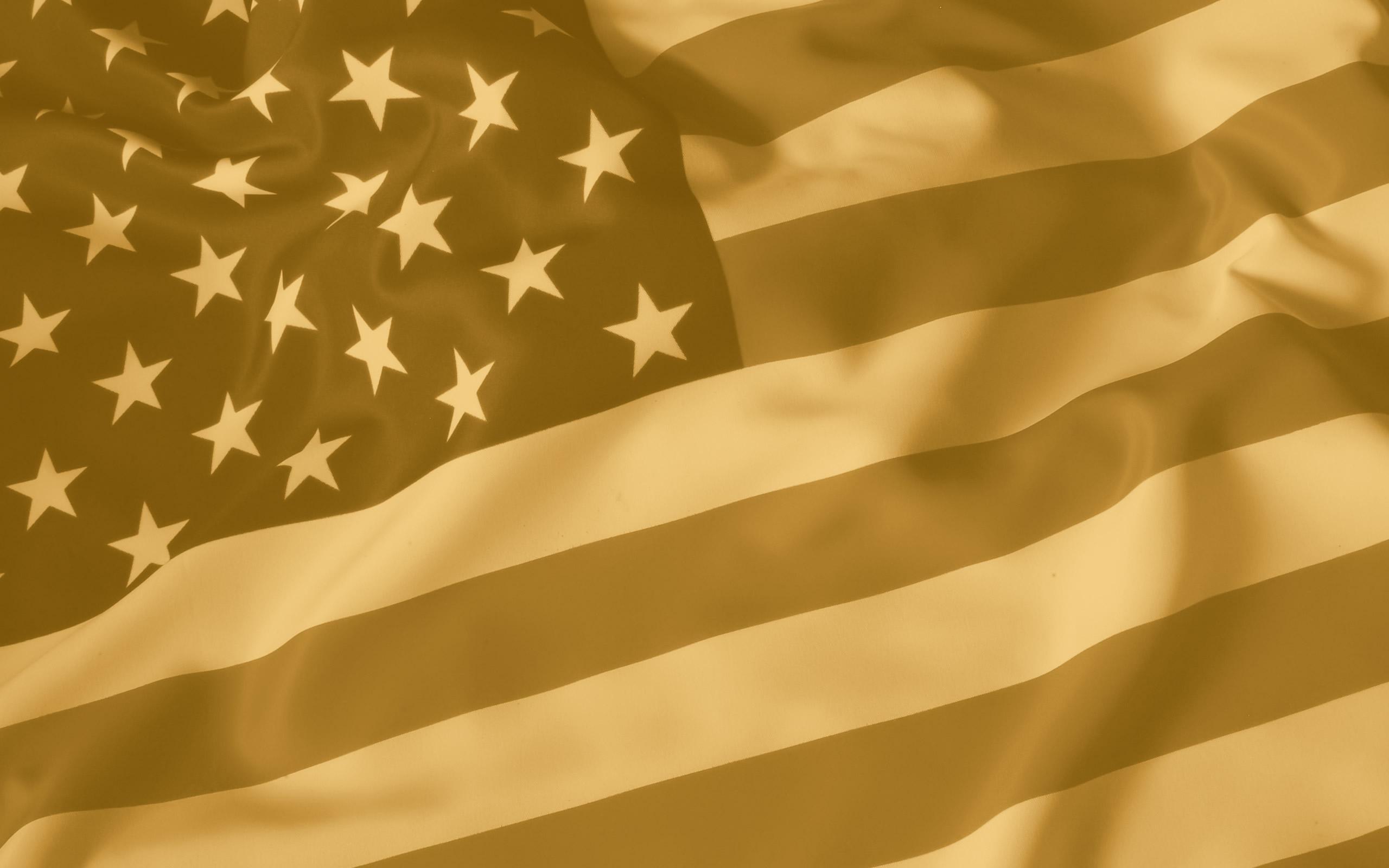 gold-flag