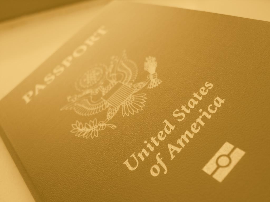 gold-passport